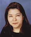 Photo of Kerry Kawakami
